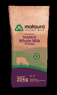 MVM_Instant_whole_milk