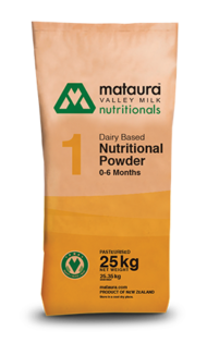 MVM_one_NutritionalPowerv4
