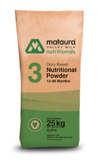 MVM_three_NutritionalPower