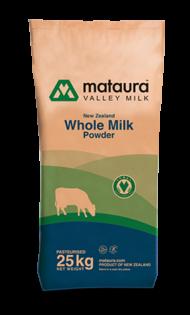 MVM_whole_milk